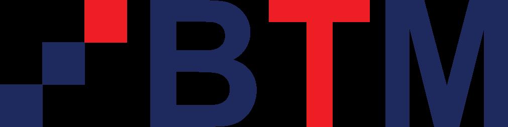 BTM GmbH