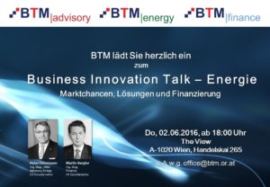 Einladung BTM Event 02 06 16