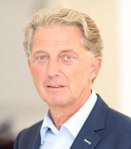 Martin   Bergler